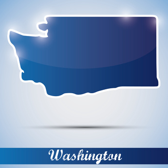 Debt Negotiation Company in Tenino, Washington