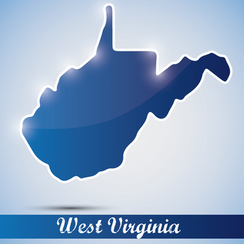 Debt Negotiation Company in Erbacon, West Virginia