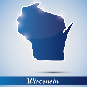 Debt Negotiation Plan in Mishicot, Wisconsin